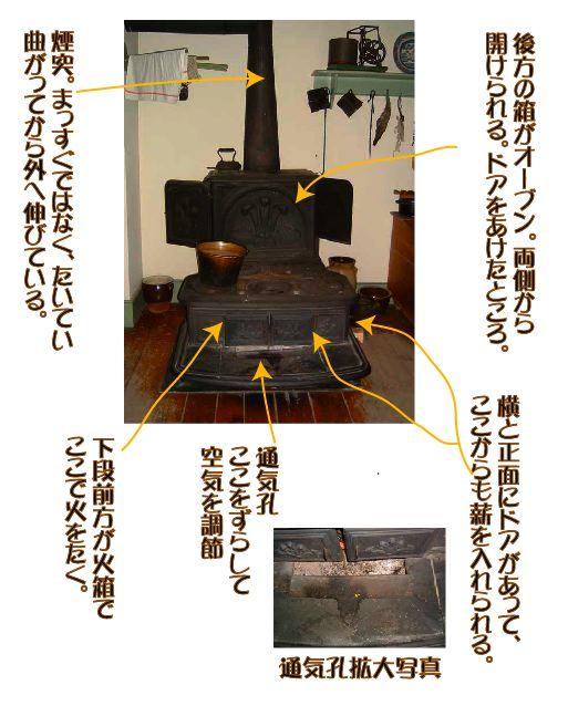 cookingstove2.jpg
