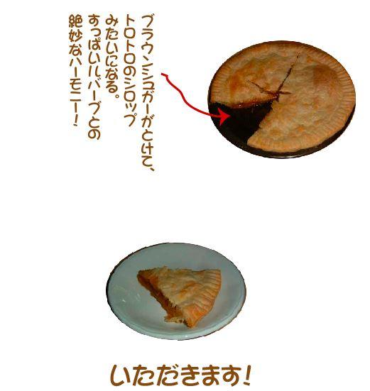 rhubarbpie5.jpg