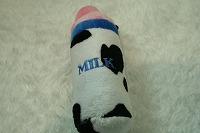 s-milk.jpg