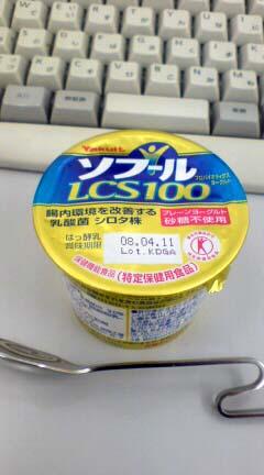 20080328113559.jpg