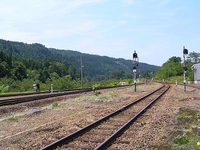 P7020037.jpg