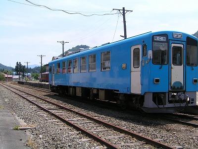 P7020038.jpg