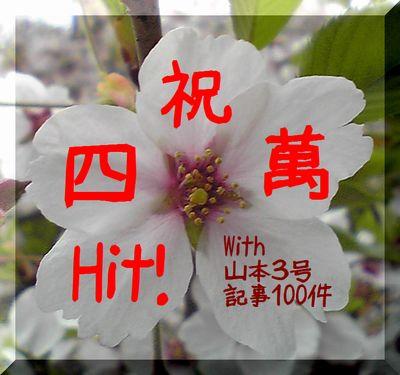 SBSH0004_200423.jpg