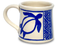 リーセラミック マグカップ