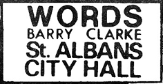 St.Albans Ad.