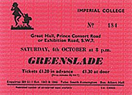 10.4 greenslade ticket