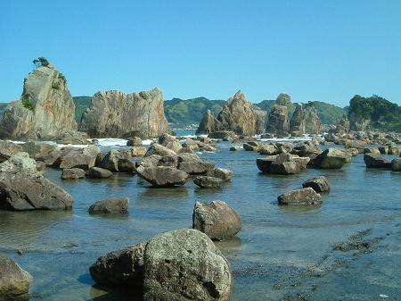 s-橋杭岩
