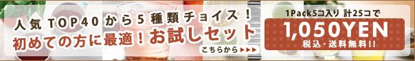 bnr_otameshi.jpg
