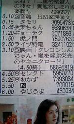 20080411114306