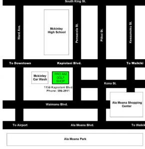 MapProam-01.jpg