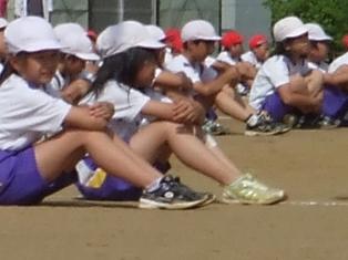 萌 運動会2