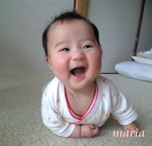 maria035.jpg