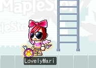 Maple1325mmmmmm.png