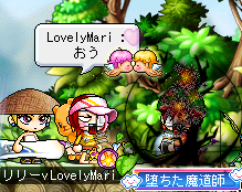 Maple1585mmmmmm.png