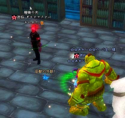 07-01 23-13 巨獣の外殻