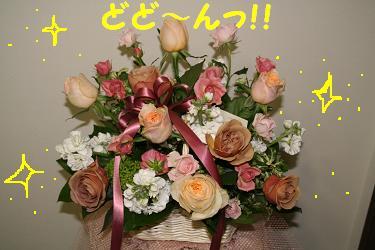 IMG_2441花1