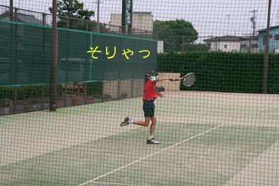 IMG_3250ダメ4