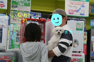 IMG_3891映画5