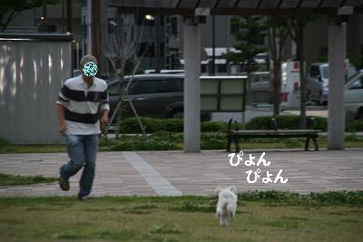 IMG_3909映画7