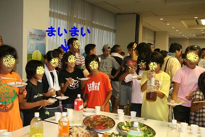 IMG_5181東京2