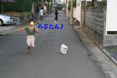 IMG_5386花火6