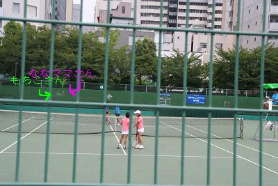 IMG_5470テニス6