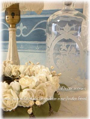 antique glass2