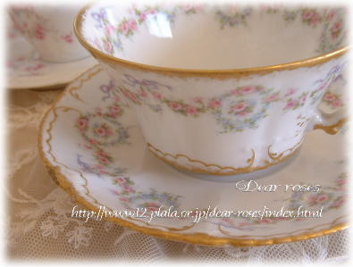 antique cup4