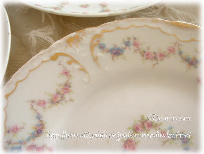 antique plate2