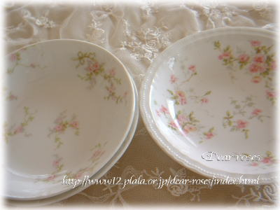 antique plate4