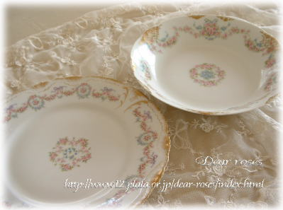 antique plate5