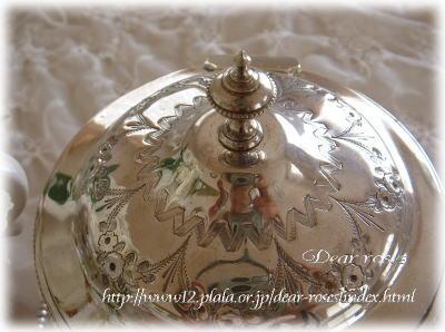 antique silver7