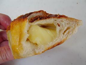 フリップ チーズ&チーズ3