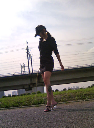 TS3A2197.jpg
