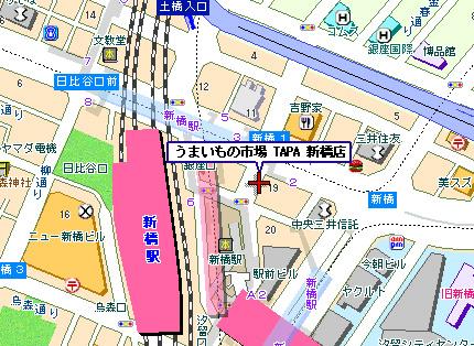 tapa_map1.jpg