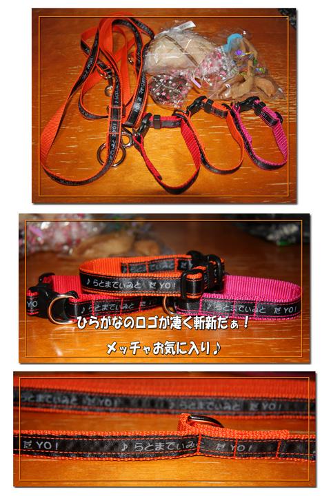 sakuraママからのプレゼント1