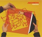jazznova.jpg