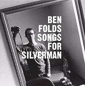 benfolds_silverman.jpg