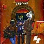 gerling.jpg
