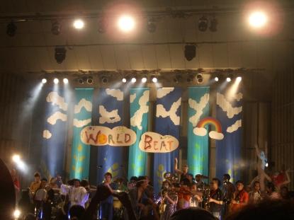 worldbeat2008.jpg