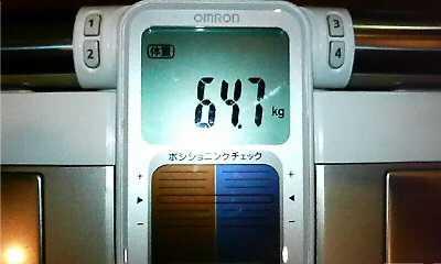 200806292008000-2.jpg
