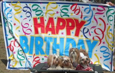 fd-birthday