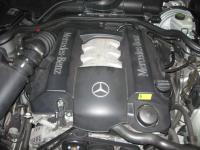 エンジン 1