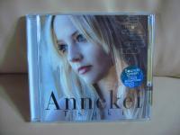 Anne Kei 1