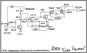 FF 回路図