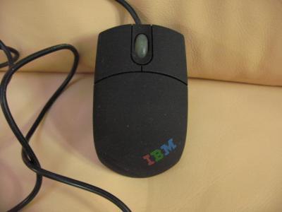 マウス ミニ 1