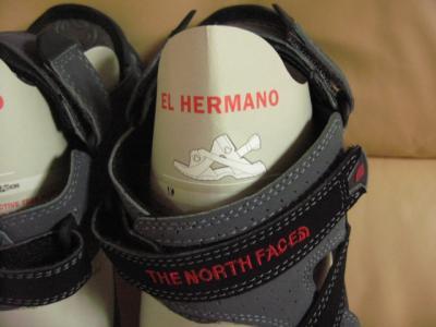 EL HERMANO 3