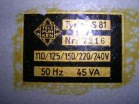 tele emblem