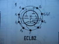 ECL82