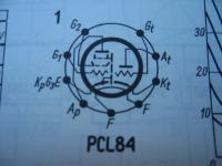 ECL84